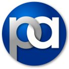 PatchAdvisor Blog